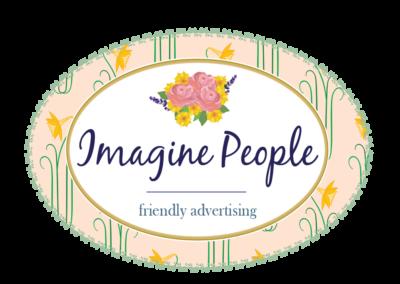 Logo flori, frunze, florarie, logo pentru florarie, creativ, artistic, frunze