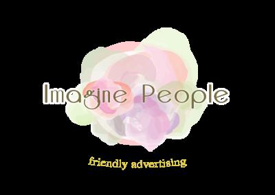 Logo floare, colorat, feminin, vectorial, personalizabil