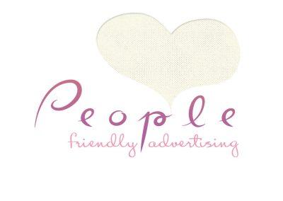 Logo cosmetice naturale, beauty, logo inima, delicat, logo feminin