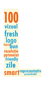 logo inovatie premade L