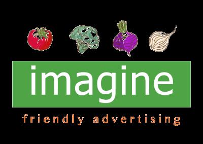 Logo legume, logo natural, bio, eco, fresh, sucuri, ceapa, sfecla, rosii, logo ferma