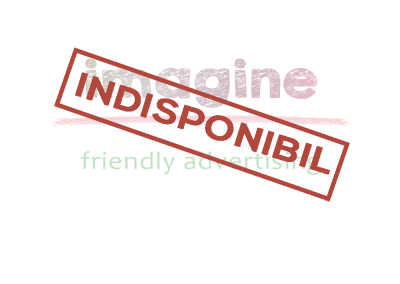 Logo industrii creative, logo ateliere, pictura, arta, creativitate