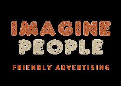 Logo buline, logo dots, funny, logo haios, kids, educatie prin joc, joaca