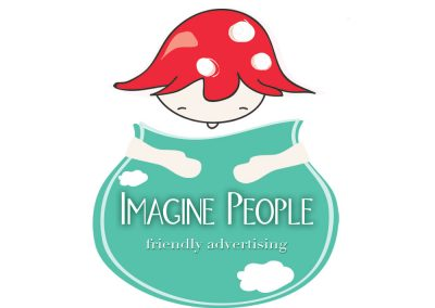 Logo activitati copii, logo kids friendly, ilustratie, logo vectorial, saculeti activitati, activities for kids
