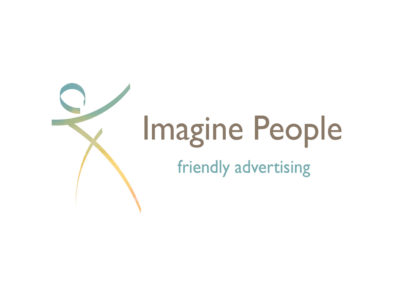 Logo centru sportiv, activitati, sanatate, miscare, arte martiale, well-being