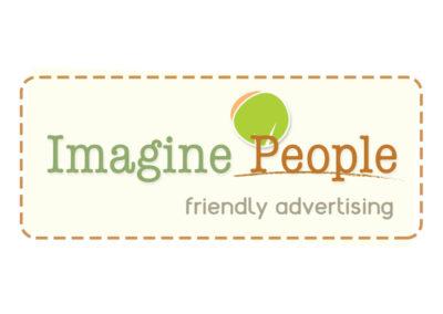 Logo organic, fresh, logo simplu, logo bio, vegan, verde