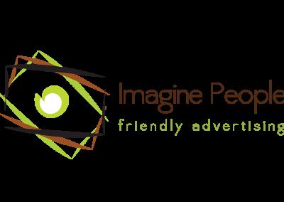 Logo creativ profesionalism