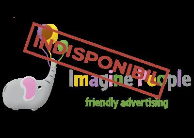 Logo activități copii