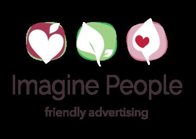 Logo fresh, green, activitati, mindfulness, bucurie, blog viata sanatoasa, nutritie