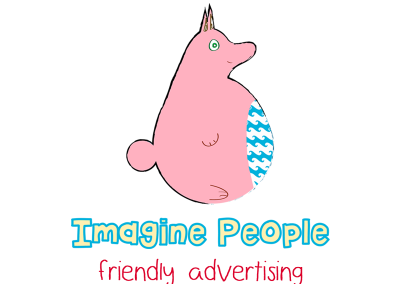 Logo copii, activitati, jocuri, logo animale
