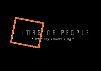 Logo simplu, clean, curat, logo conceptual advertising, logo minimal, grafica personalizata