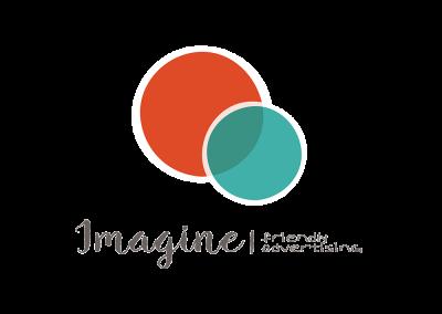 Logo simplu, minimalist, logo cercuri, logo vectorial, logo impreuna