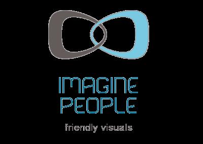 Logo connections, conexiuni, logo comunicare, logo servicii, eficiență, logo vectorial