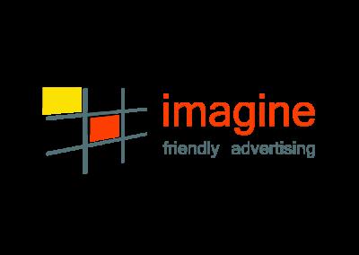 Logo firma de constructii, logo perspectiva, logo ferestre, logo predefinit, logo skew