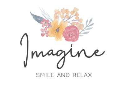 logo-entuziasm- feminin-flori-plante-culori -iubire-bucurie-armonie-delicat-logo blog-vectorial-watercolor-hand-made-florarie-wellness-lifestyle